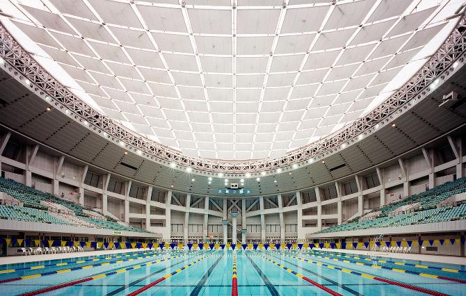 Interior - Christoffer Rudquist fotograph