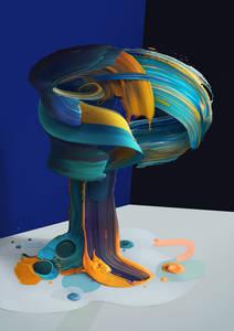 Jeda Vu Art