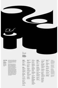 Exhibiting Architecture: A Paradox? - Jessica Svendsen