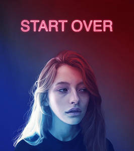 Start Over by Kemi Mai