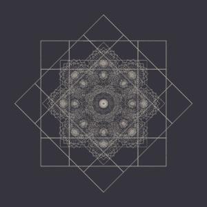 Fractal Experience - Part 2 - Erik Söderberg