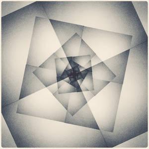 Fractal Experience - Erik Söderberg