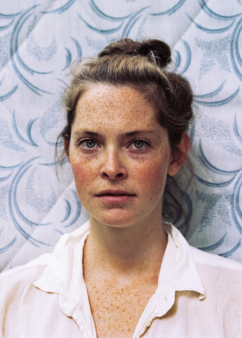 Untitled project - Jelka von Langen