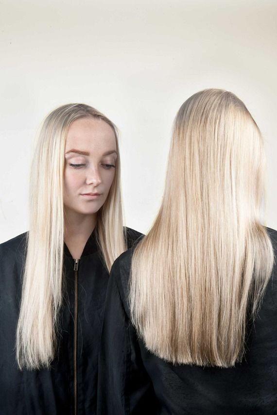 Twin sisters Larissa & Léonie Britz of Studio Britz