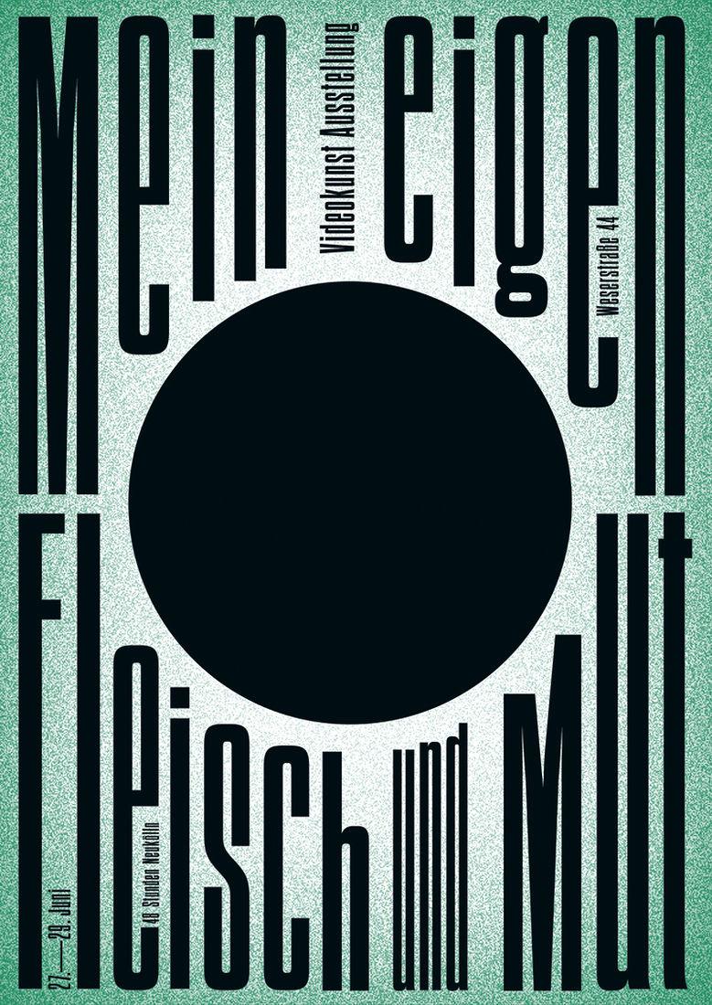 Sven Lindhorst-Emme // Graphikdesign // Buchgestaltung // Typographie