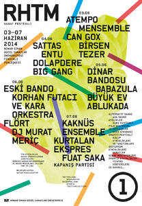 07-rhtm-spring-festival.jpg (971×1400)