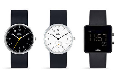 braun_watches_04212011