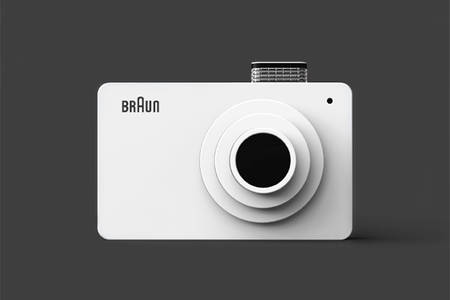 braun-dieters-ram-inspired-camera-01