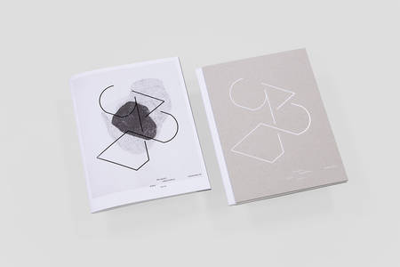 Benjamin Graindorge - Catalogue - Les Graphiquants