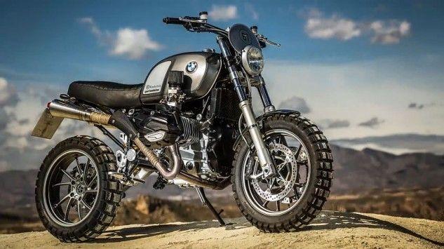 022814-wunderlich-bmw-r1200gs-scrambler-03 | Motorcycle.com