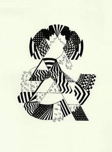 34abf6aa14192e69e2d219526f7c0841.jpg (471×640)