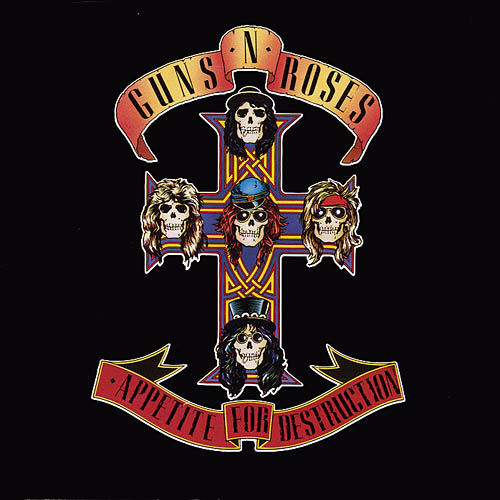 guns_n_roses_-_appetite_for_destruction.jpg 500×500 pixels