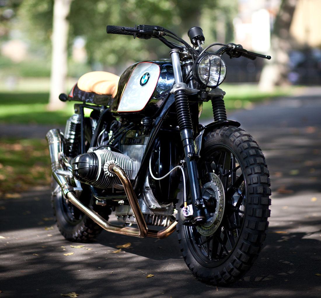 Urban-Rider-R80-4.jpg (1400×1301)