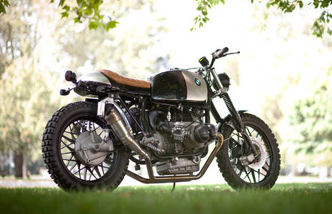 Urban-Rider-R80-5.jpg (1400×904)