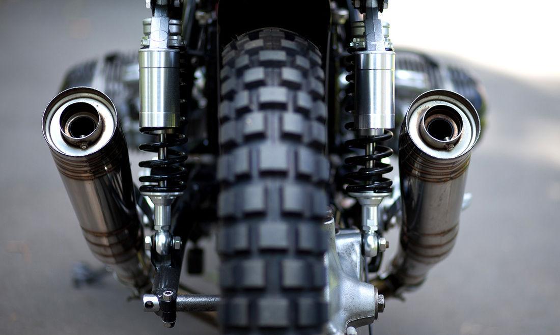 Urban-Rider-R80-6.jpg (1400×837)