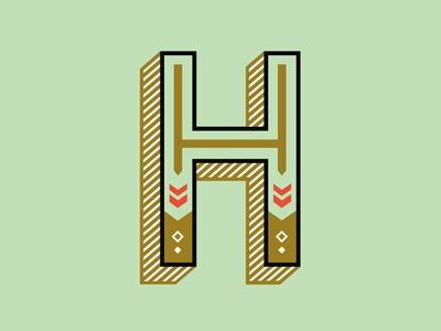 Dribbble - Homeward by Claire