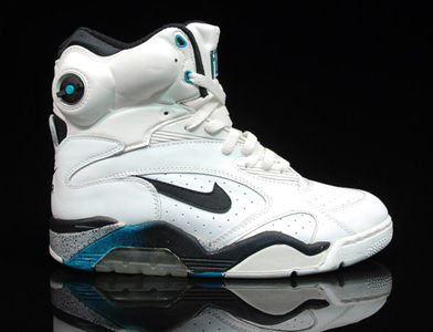 throwback-thursday-nike-air-force-180-pump-2.jpg 600×459 pixels