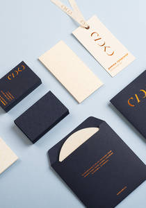 Sloko. on Behance