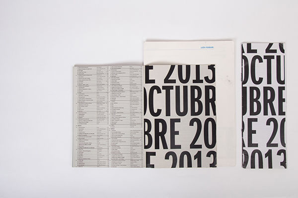 DALE | Cultural Magazine on Behance