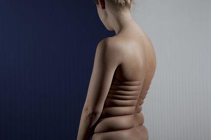 Juuke Schoorl / Photography / - 'REK'