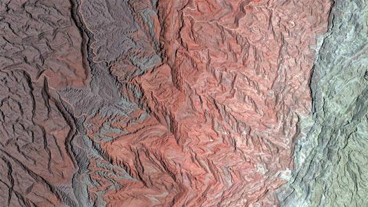 http://earthglance.tumblr.com/post/104511819233/la-rioja-province