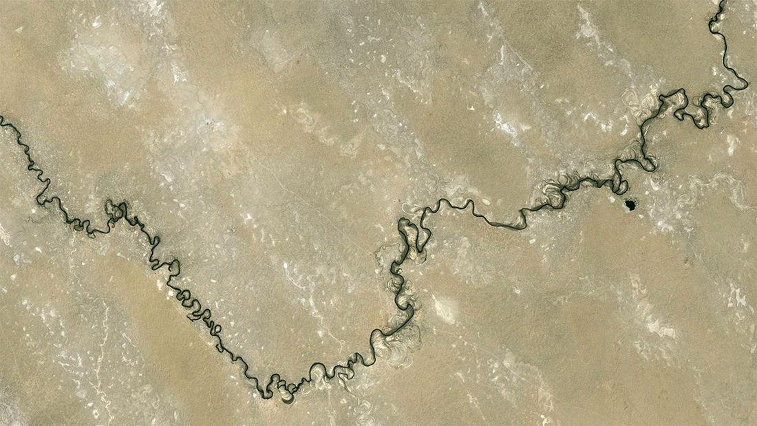 http://www.earthglance.com/post/109168284288/kazakhstan