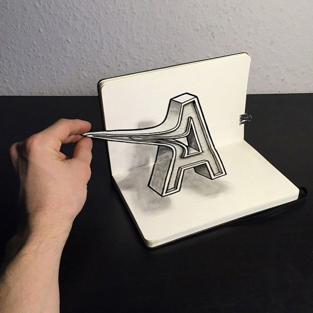 Goodtype | Strength In Letters (@goodtype) • Instagram photos and videos