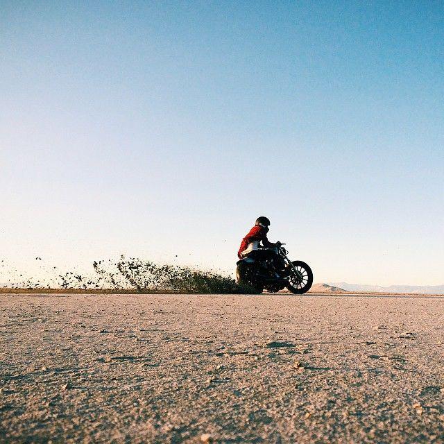 Aaron Brimhall⚡️ (@aaronbhall) • Instagram photos and videos
