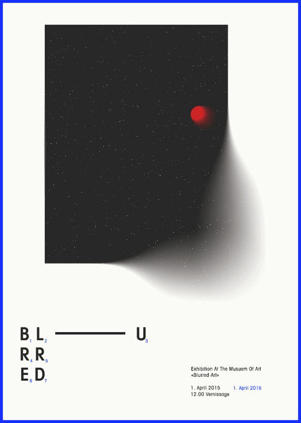 -68.197cm³ on Behance