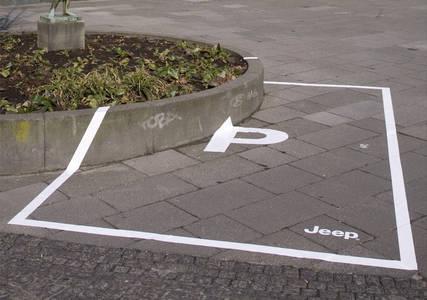 jeeparking3.jpg (900×632)