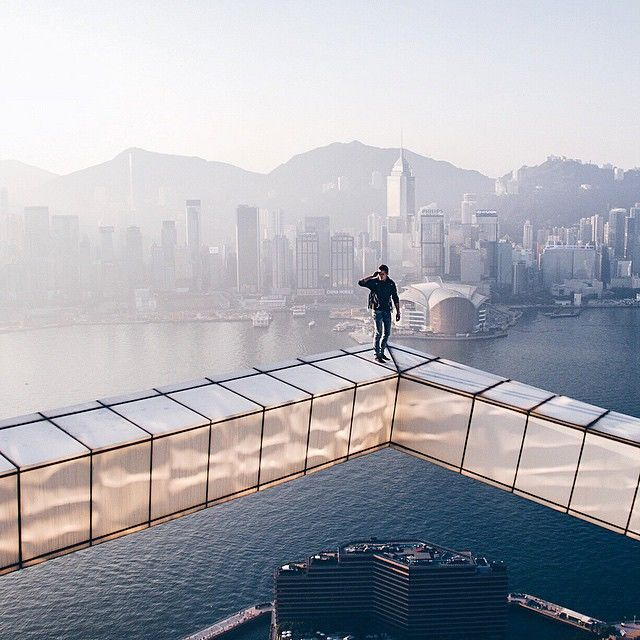 "Ivan Kuznetsov on Instagram: ""Back to Hong Kong on January 27"""