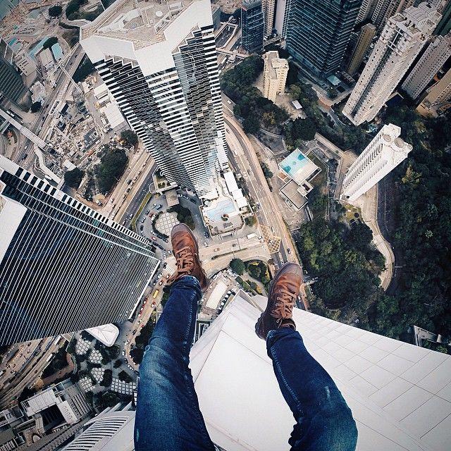 "Ivan Kuznetsov on Instagram: ""Hurry up or suck"