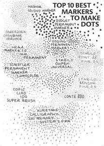 fit for dots - Suzanne Bakkum