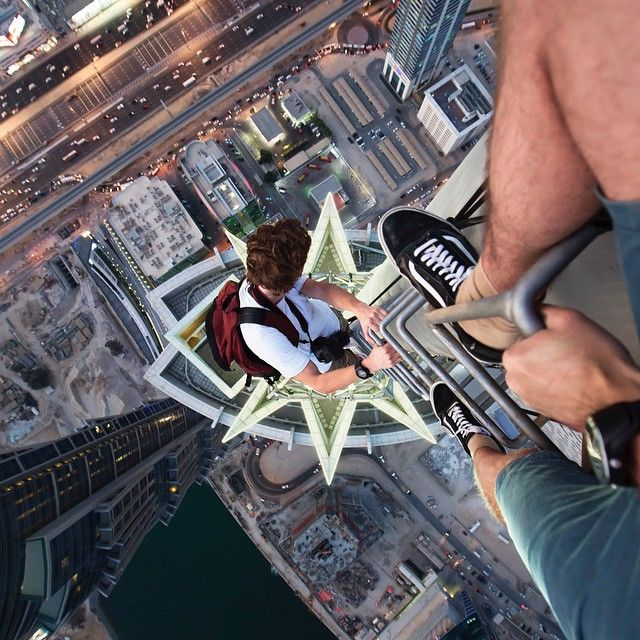 Vadim Makhorov (@makhorov) • Instagram photos and videos