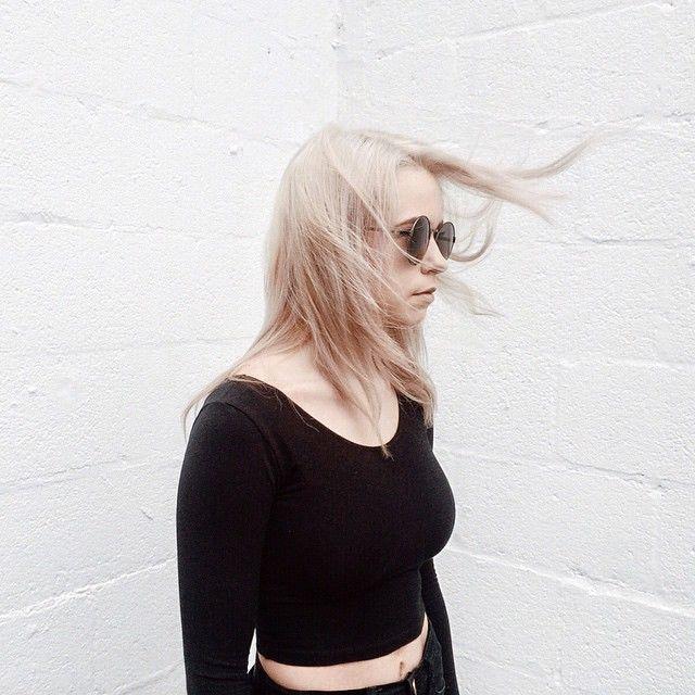 Madison Bosworth (@madisonbosworth) • Instagram photos and videos