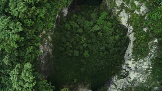 HANG SON DOONG ON VIMEO