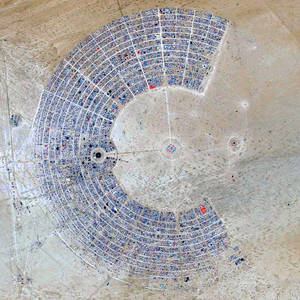 18 Thought-Provoking Satellite Images of Earth - Expanded Consciousness