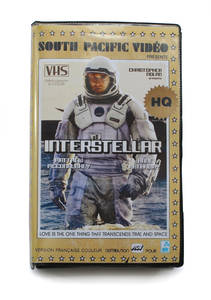 Modern VHS - Album on Imgur