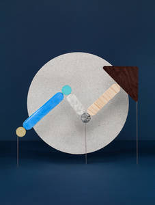 Nordea Markets on Behance