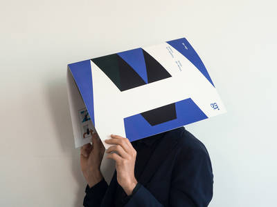Δe—sign Action on Behance