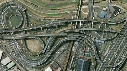 http://www.earthglance.com/post/117951419123/oyamazaki-junction-japan