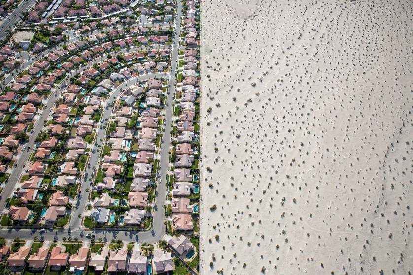 The 10 Best Photo Essays of the Month | TIME