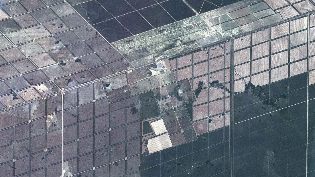 http://www.earthglance.com/post/120488436668/paraguay