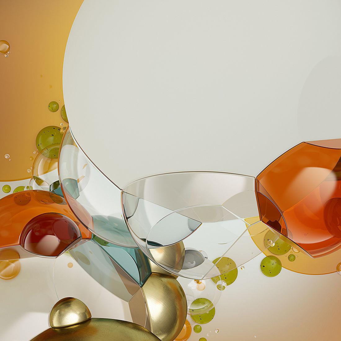 The Jane / Vol. 01 / Emulsion on Behance