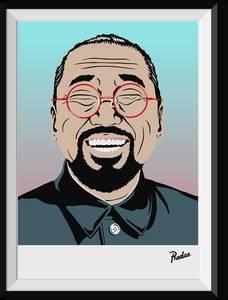 Mr. Murakami.