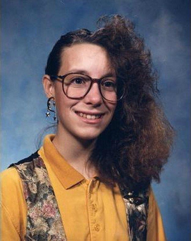 Funsterz.com – Amazing Videos, Amazing Funny Pictures, Crazy Videos, Funny Photos I Can't Stop Laughing after looking at 80s Haircut (25 photos) - Funsterz.com - Amazing Videos, Amazing Funny Pictures, Crazy Videos, Funny Photos