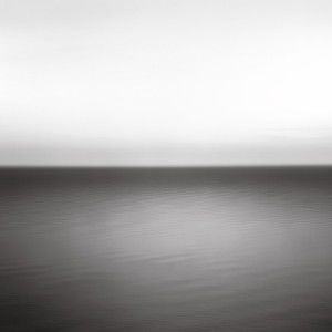 Hiroshi Sugimoto's 'Seascapes': Measuring Time in Repetition | ASX