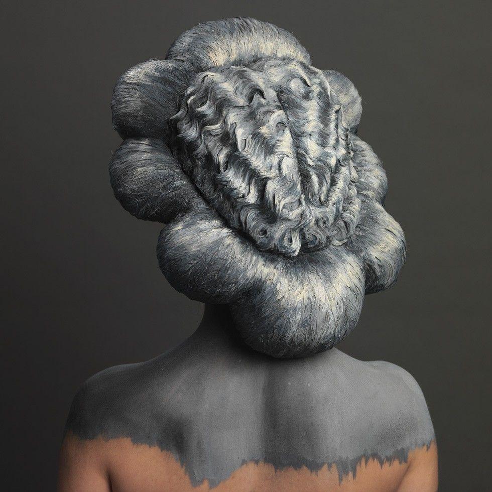 Effigie Art Show 2015 | Chambre 42