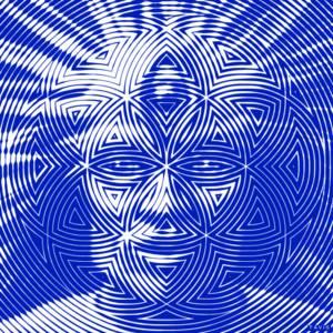 df60ae400197b1bd361132c78d9d81a4.gif (500×500)