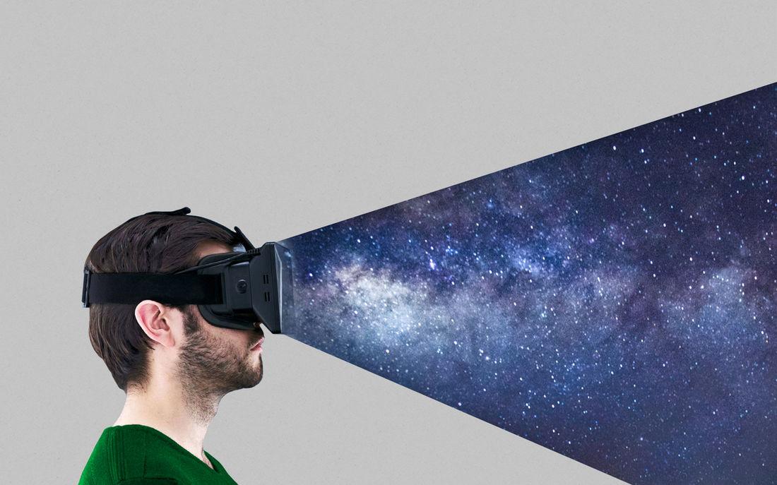 Reality Lab London on Behance